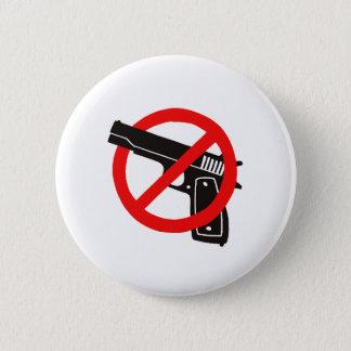 No Guns Button