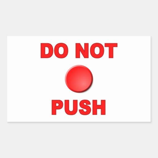 No hace el botón rectangular altavoz