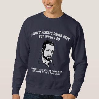 No hago siempre - 3 días suéter