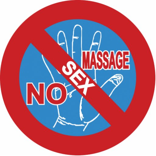 how to ask for happy ending massage Glendale, Arizona