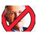 No Harry Reid Invites