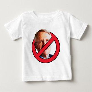 No Harry Reid T Shirt