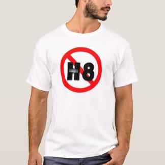 No Hate T-Shirt