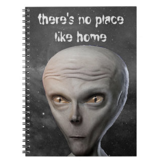 no hay lugar notebook