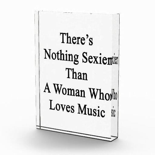 No hay nada más atractivo que una mujer que ame Mu