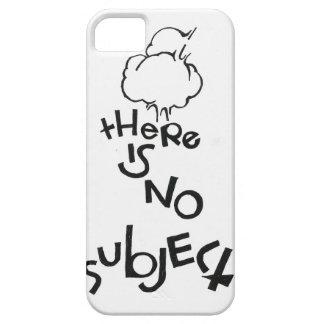 No hay tema funda para iPhone SE/5/5s