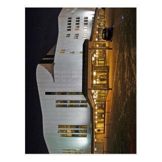 No higher resolution available. Aalto-Theater_02.j Postcard