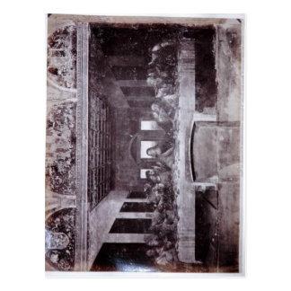 No higher resolution available. Brogi,_Giacomo_(18 Postcard
