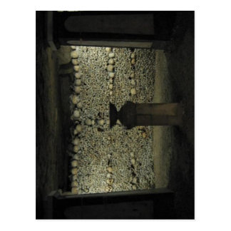 No higher resolution available. Catacombs-700px.jp Postcard