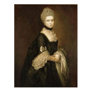 No higher resolution available. Gainsborough_-_Mar Postcard