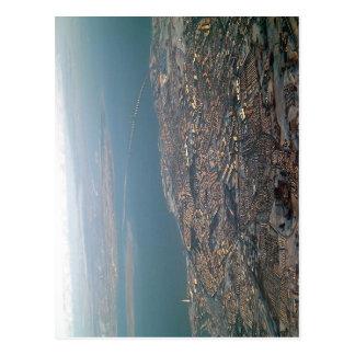 No higher resolution available. Malmo_view2.jpg Su Postcard