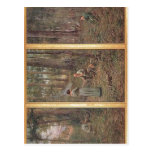 No higher resolution available. McCubbin_pioneer19 Post Cards