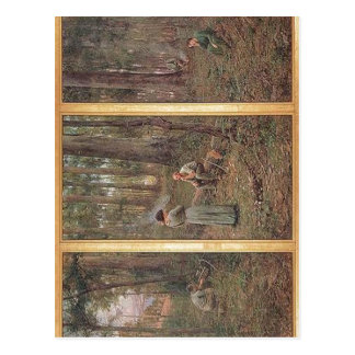 No higher resolution available. McCubbin_pioneer19 Postcard