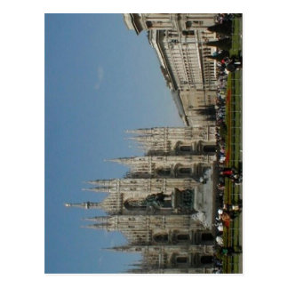 No higher resolution available. Milano_Duomo_1.jpg Postcards