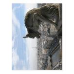 No higher resolution available. Notre_dame-paris-v Postcard
