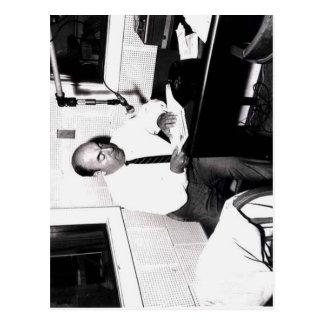 No higher resolution available. Pablo_Neruda_(1966 Postcard