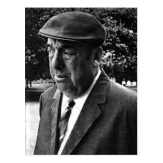 No higher resolution available. Pablo_Neruda.jpg S Postcard