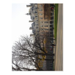 No higher resolution available. Place_des_Vosges,_ Postcards