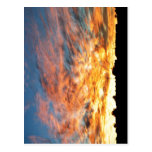 No higher resolution available. Sunrise_Rosh.jpg S Postcard
