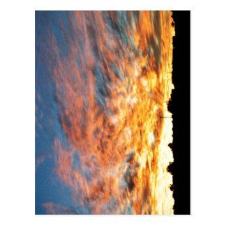 No higher resolution available. Sunrise_Rosh.jpg S Postcard