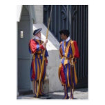 No higher resolution available. Swiss_Guard.jpg Sw Postcards