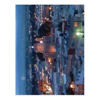 No higher resolution available. Tulancingo3.jpg De Postcard