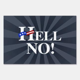 No Hillary - blanco - .png Señal
