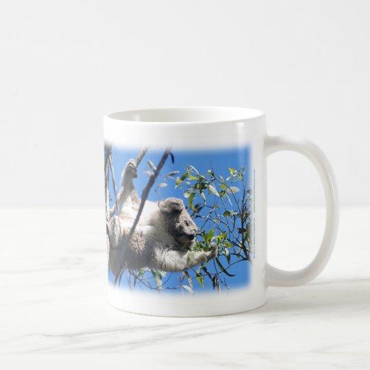 No Hurries Coffee Mug