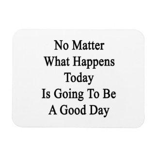 No importa qué va hoy a ser sucede un bueno imanes rectangulares