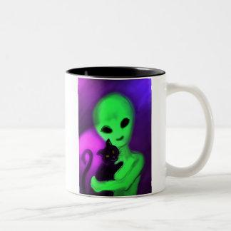 No importa taza