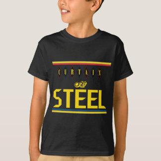 No Iron Curtain Here T-Shirt