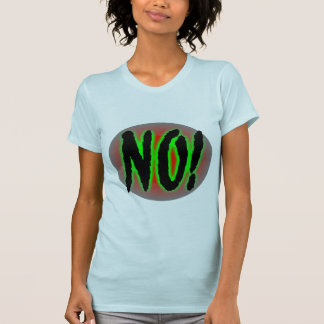 NO It can mean whatever you want it to mean :-) T-Shirt