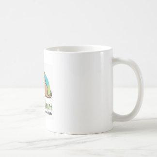 No Kill Blount Logo darker pdf Coffee Mug