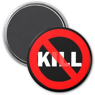 No-Kill Magnet
