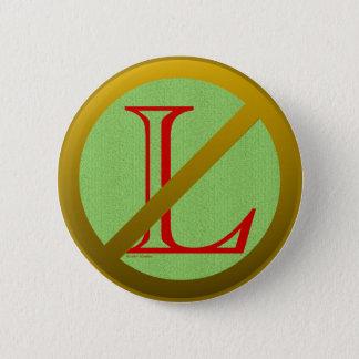 No-L Button
