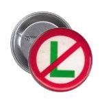 No L (Noel) Button