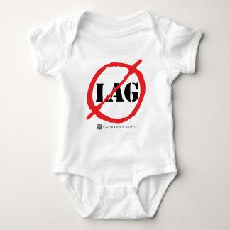 No Lag! Shirt