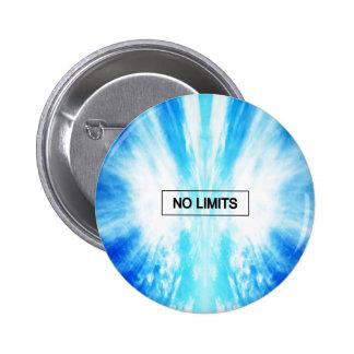 No limits button