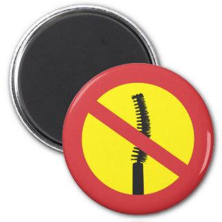 No Makeup Magnet 1