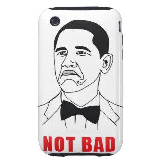 No malo carcasa though para iPhone 3