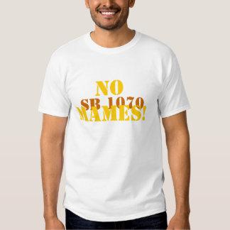 No Mames! T-Shirt