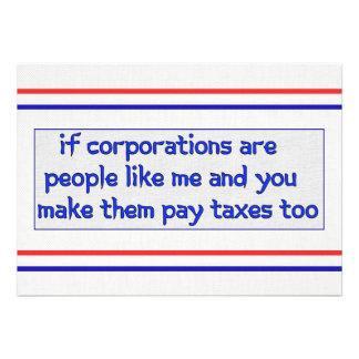 No más de bienestar corporativo