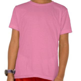 No más de camiseta del bloque de Aiden de los