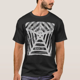 No Matter How You Spin It T-Shirt