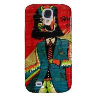 No me copie el caso iphone3