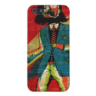 No me copie el caso iphone4 iPhone 5 coberturas