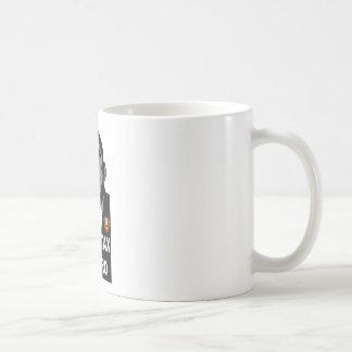 NO ME GRAVE, BRO - ESTILO 1 TAZA DE CAFÉ