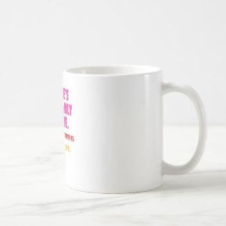 No me mugs