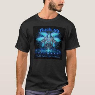 No Medicine T-Shirt