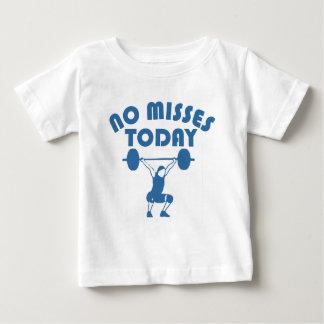 No Misses.png Baby T-Shirt